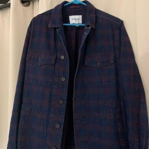 Men's Goodfellow jacket size medium